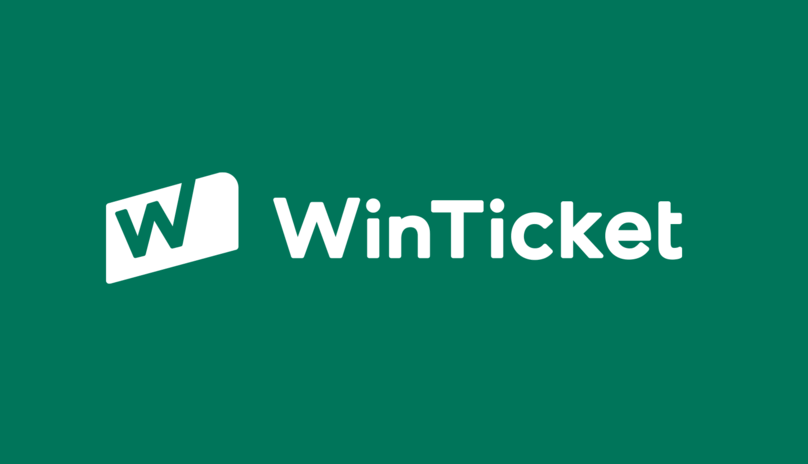 WinTicket