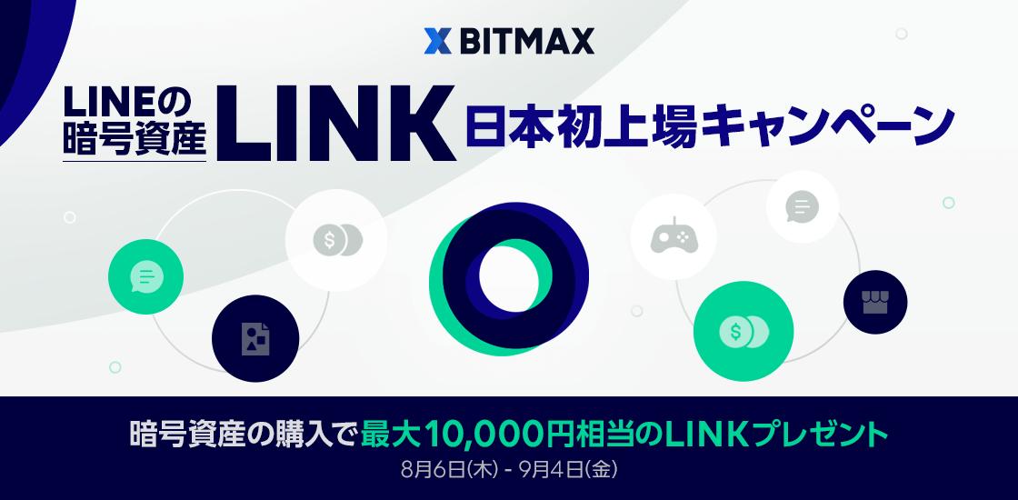 bitmax_link